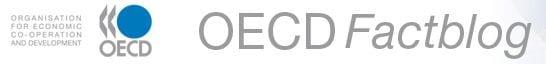 OECD factblog