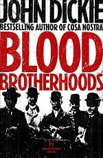 blood-brotherhoods-dickie-9780340963937
