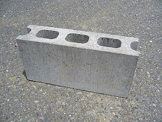 320px-Concrete-block,japan