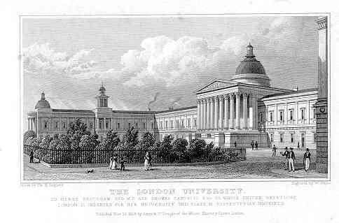 The_London_University_by_Thomas_Hosmer_Shepherd_1827-28