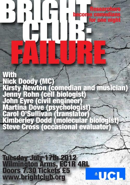 bright-club-failure-500