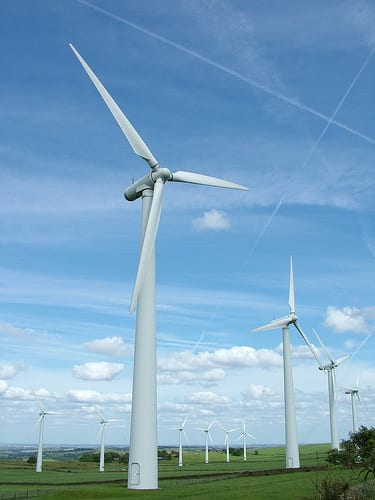 West Yorkshire wind turbines by nulabugeye on Flickr.jpg