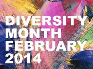 diversity-month2014
