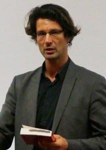 Dr Marko Pajević