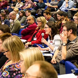 UCL-III-Symposium