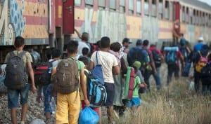 refugees_train-610x360