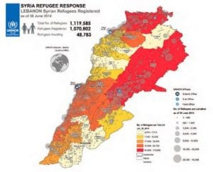 lebanon-refugees-distribution-511x414