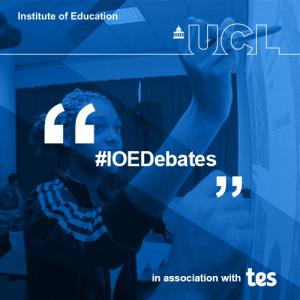ioe-debates-social-mobility