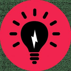 Chayn logo