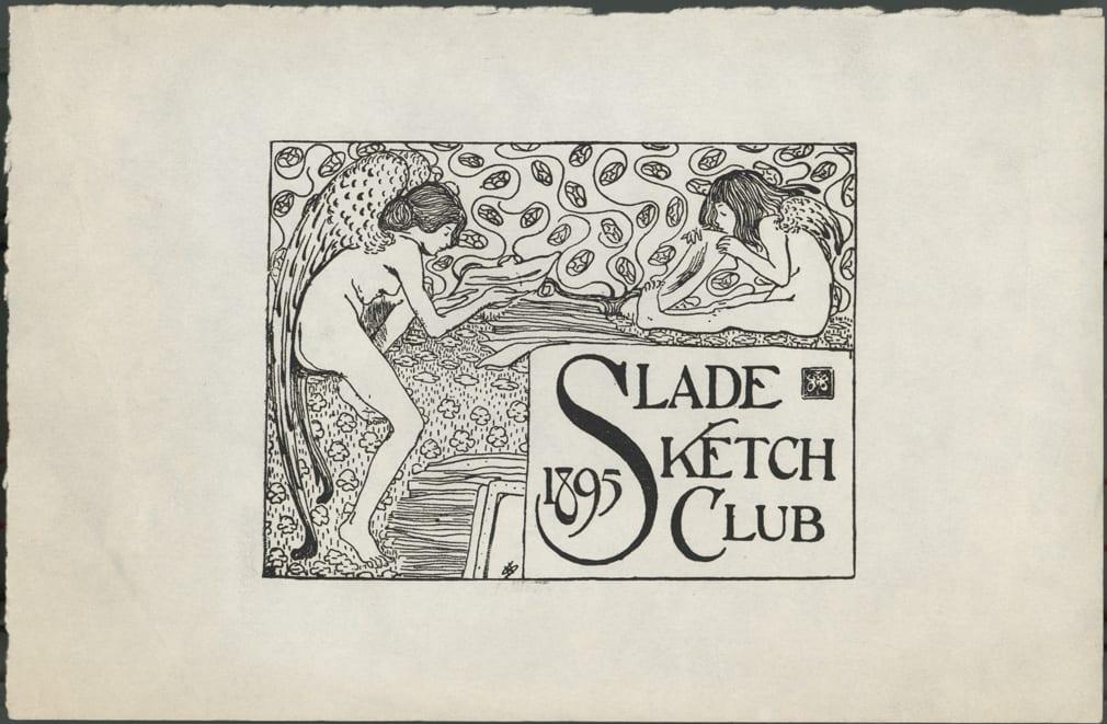 SladeSketchClub 1895(Web)