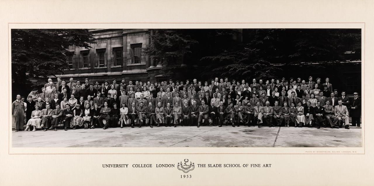 SLADE_1953_C
