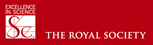 royal-society-logo