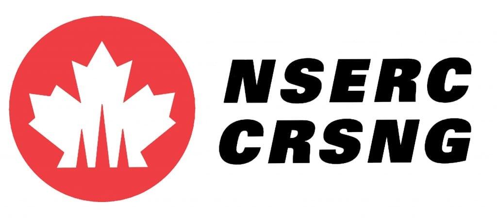 nserc_logo_e