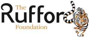 Rufford_logo