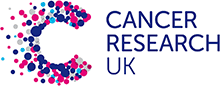 cancerresearchuk