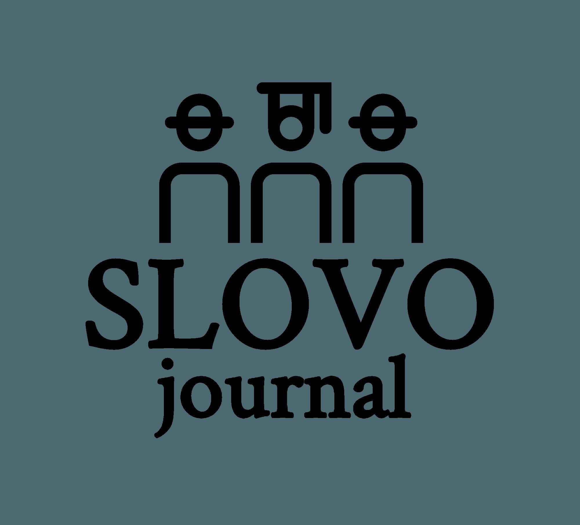 SLOVO-logo-black
