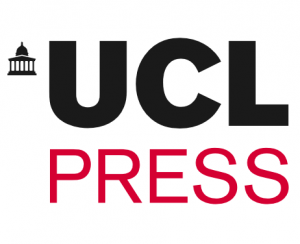 ucl-press-logo