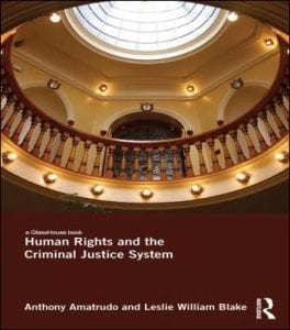 human_rights_and_the_criminal_justice_system_by_anthony_amatrudo_leslie_william_blake_1135145512