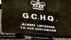 gchq-surveillance