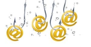 test-phishing