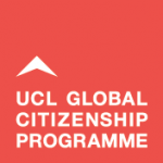 UCL Global Citizenship Programme