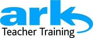 ARKTeacherTraining logo