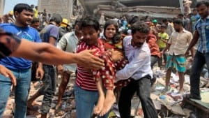 Rana Plaza - FT.com