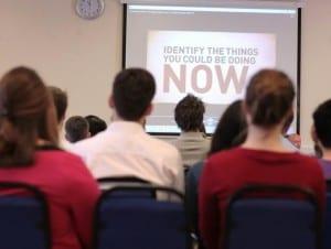 Global Citizenship Employability Programme