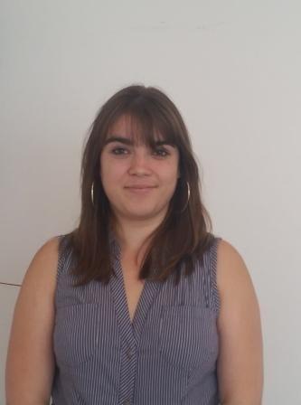 Nadia Newstead