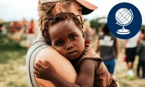 blog_image_charities_&_ngos