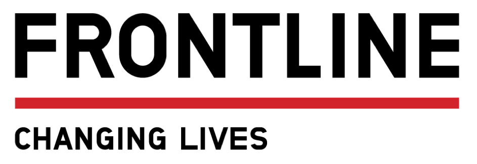 Frontline: Changing Lives