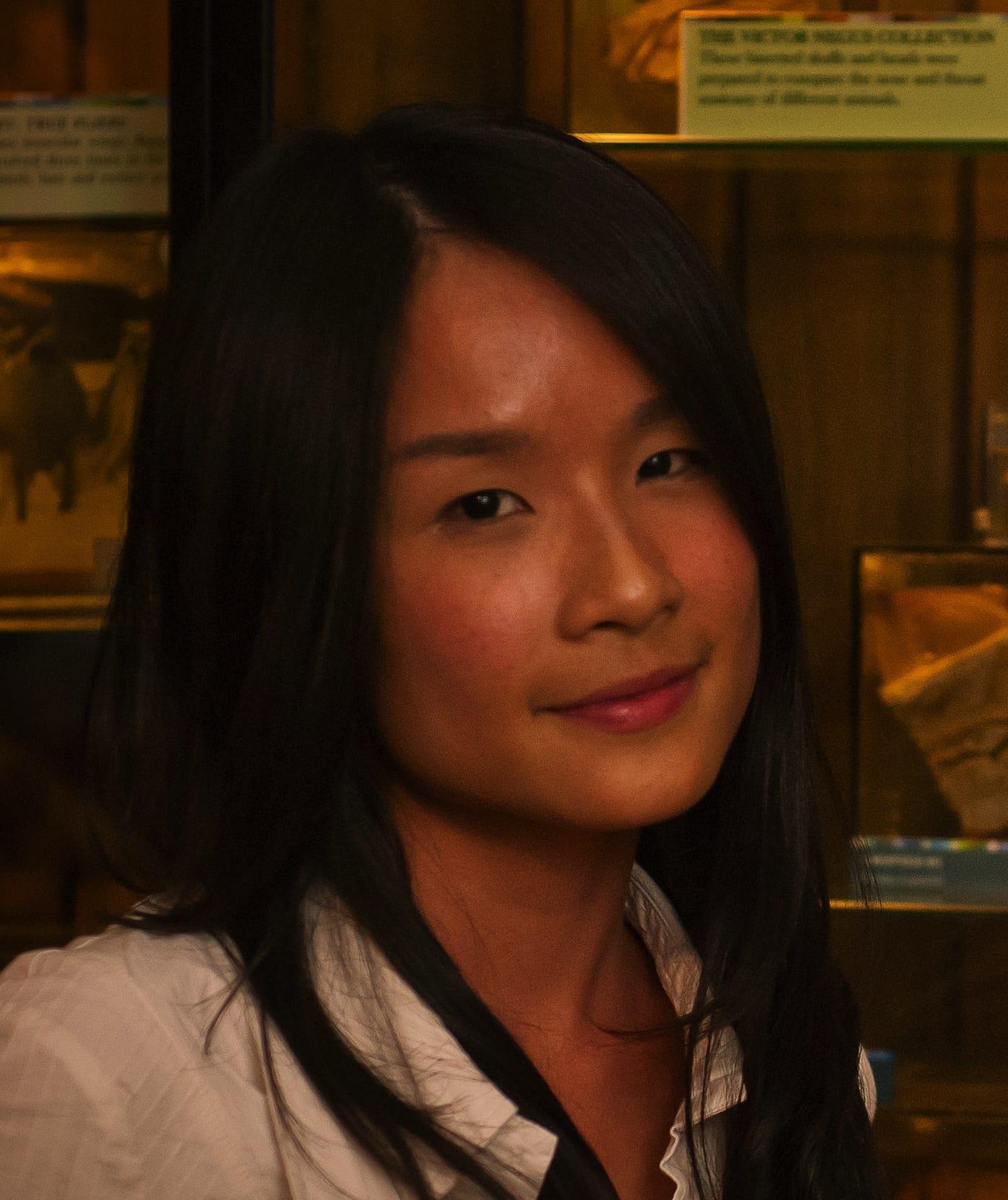 Tzu-i Liao