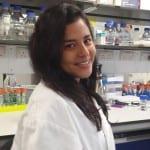 Citlali Helenes Gonzalez-lab