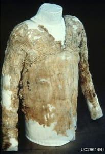 tarkhan dress