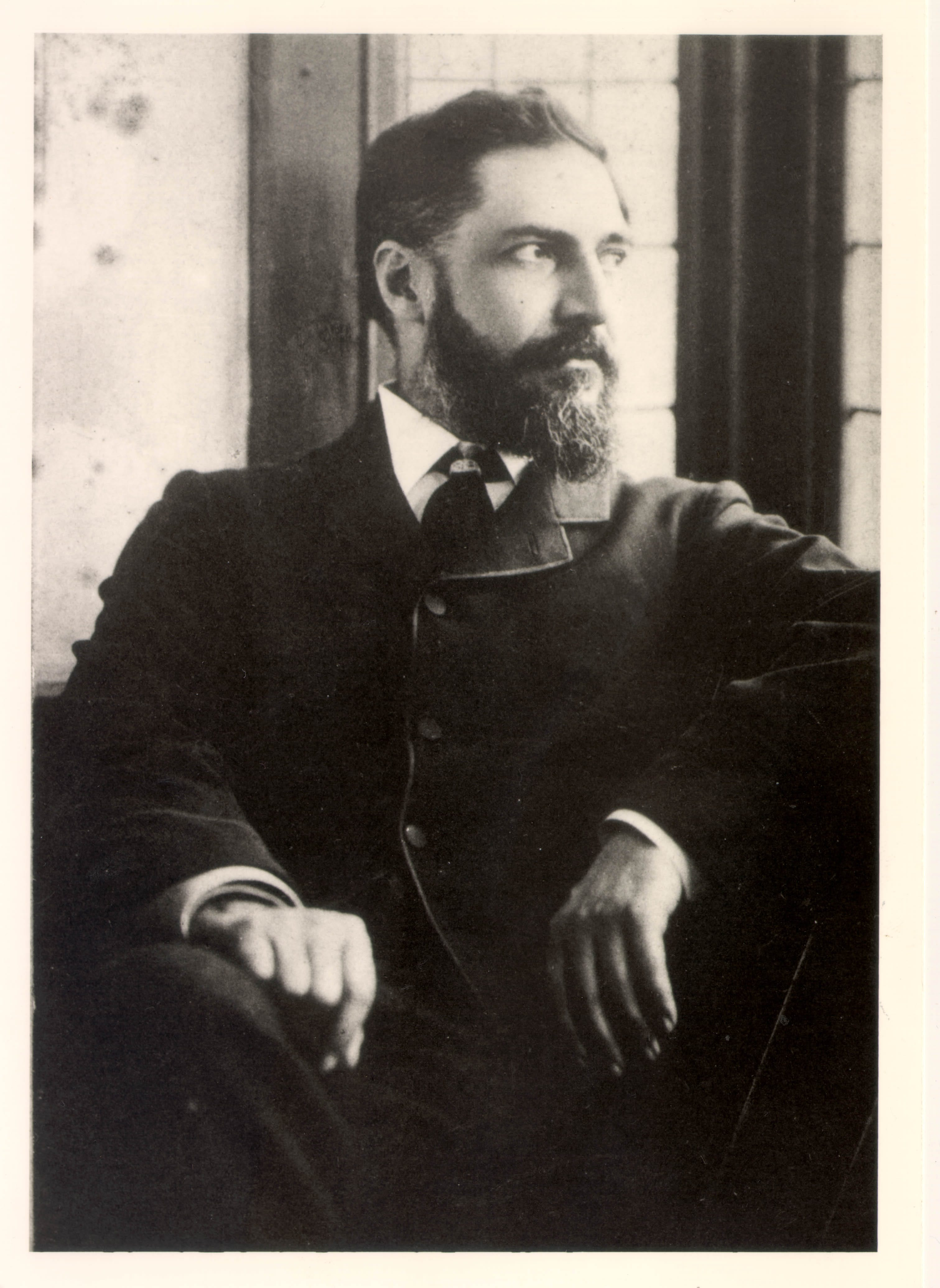 Flinders Petrie A Life in Archaeology