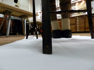 11_A conservator's eye view
