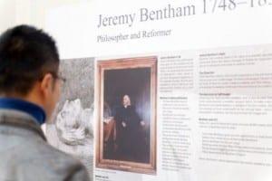 Bentham panel