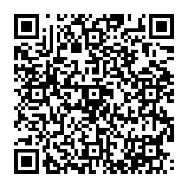 QRcode blog