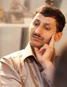 Kamal Ramdane