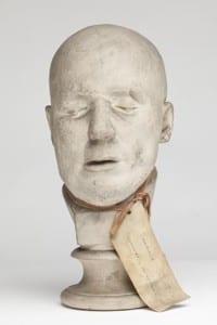 Carl Gottlob Irmscher: Freiburg murderer.