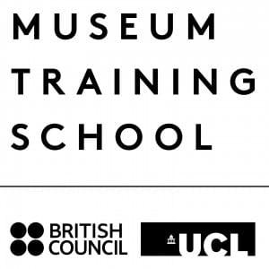 bc-ucl-mts-logo-black