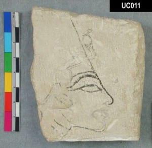 UC011