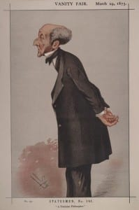 By Leslie Ward - Vanity Fair, 29 March 1873. Digitised version from : iris.lib.virginia.edu, Public Domain, https://commons.wikimedia.org/w/index.php?curid=12173252