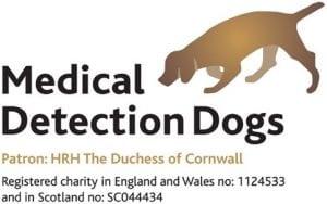 Dogs logo