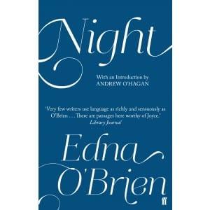 NIGHT edna