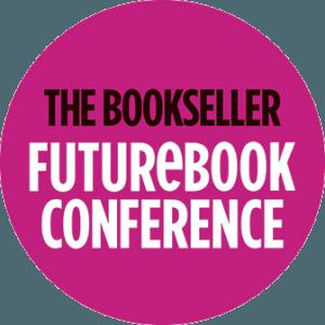 futurebook