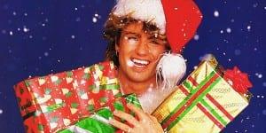 wham-last-christmas1