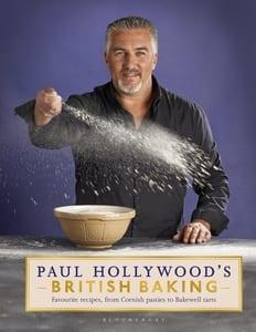 PaulHollywood