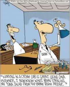 cartooncrimelab