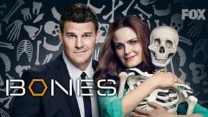 bones-new